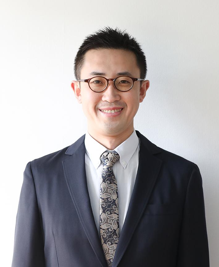 校長 酒井研治 | Kenji Sakai | ラポルトインターナショナルスクール/La Porte International School